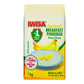 iwisa_porridge_banana