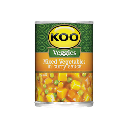 koo_vegetables_curry