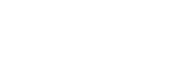 Jfull Eyewear - Handcrafted in Italy