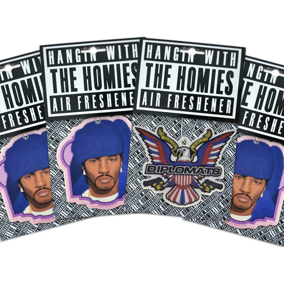 Dipset Value Bundle