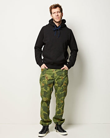 Infantry Cargo Pant