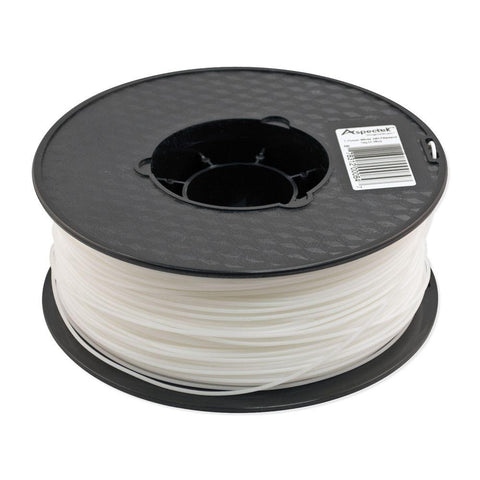 Premium PLA Filament 1KG - Multiple colors available