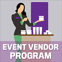 Event Vendor Program | Ultra Essence natural skin care products, with anti aging benefits, are specially formulated to moisturize dry skin for radiant milky-soft skin.