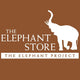 TES - The Elephant Store