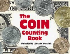 Coin Counting, BocoLearning.com, Boco Math