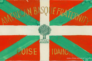 American Basque Fraternity