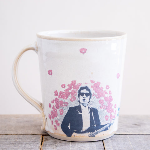 Silver Horseshoe Earrings - Artisan's Bench