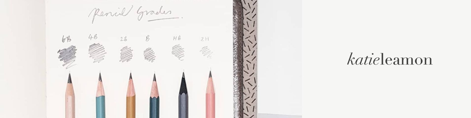 katie leamon stationery made in england