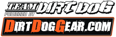 Dirt Dog Gear