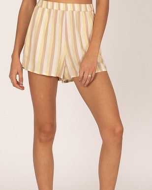 What I Want Mini Dress