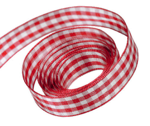 Red_Gingham_Ribbon_-_7mm_Wide