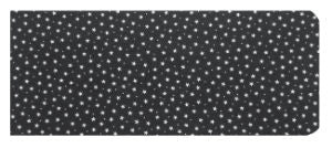 Mini_Black_Stars_Print_Chequebook_Wallet