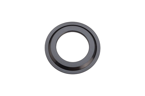 "FSA 1.5"" Alloy Reducer ZS Crown Race"