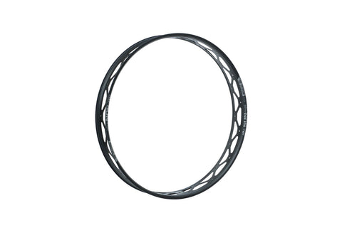 "Sun Ringle Mulefut V2 80SL Fat Bike Rim (26"")"