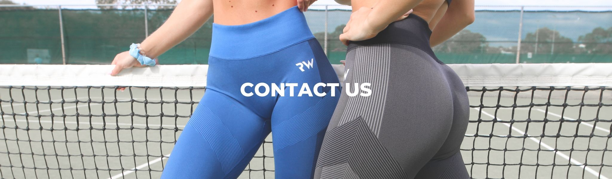 Contact us fitfashion