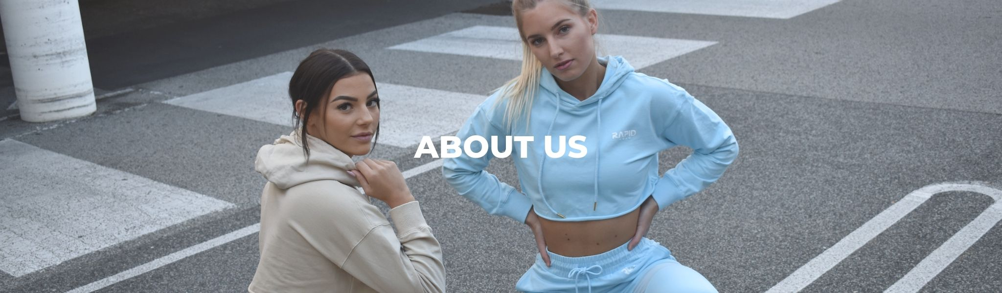 About us fitfashion