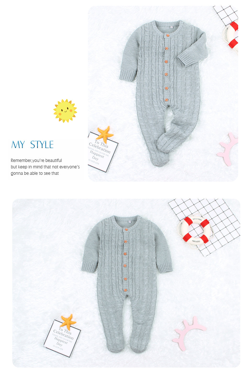 infant dress clothes