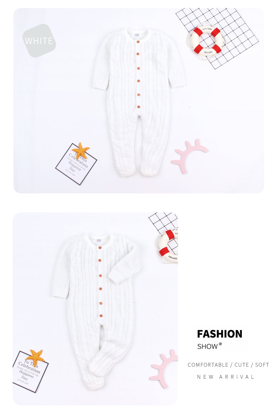 baby clothes online shop