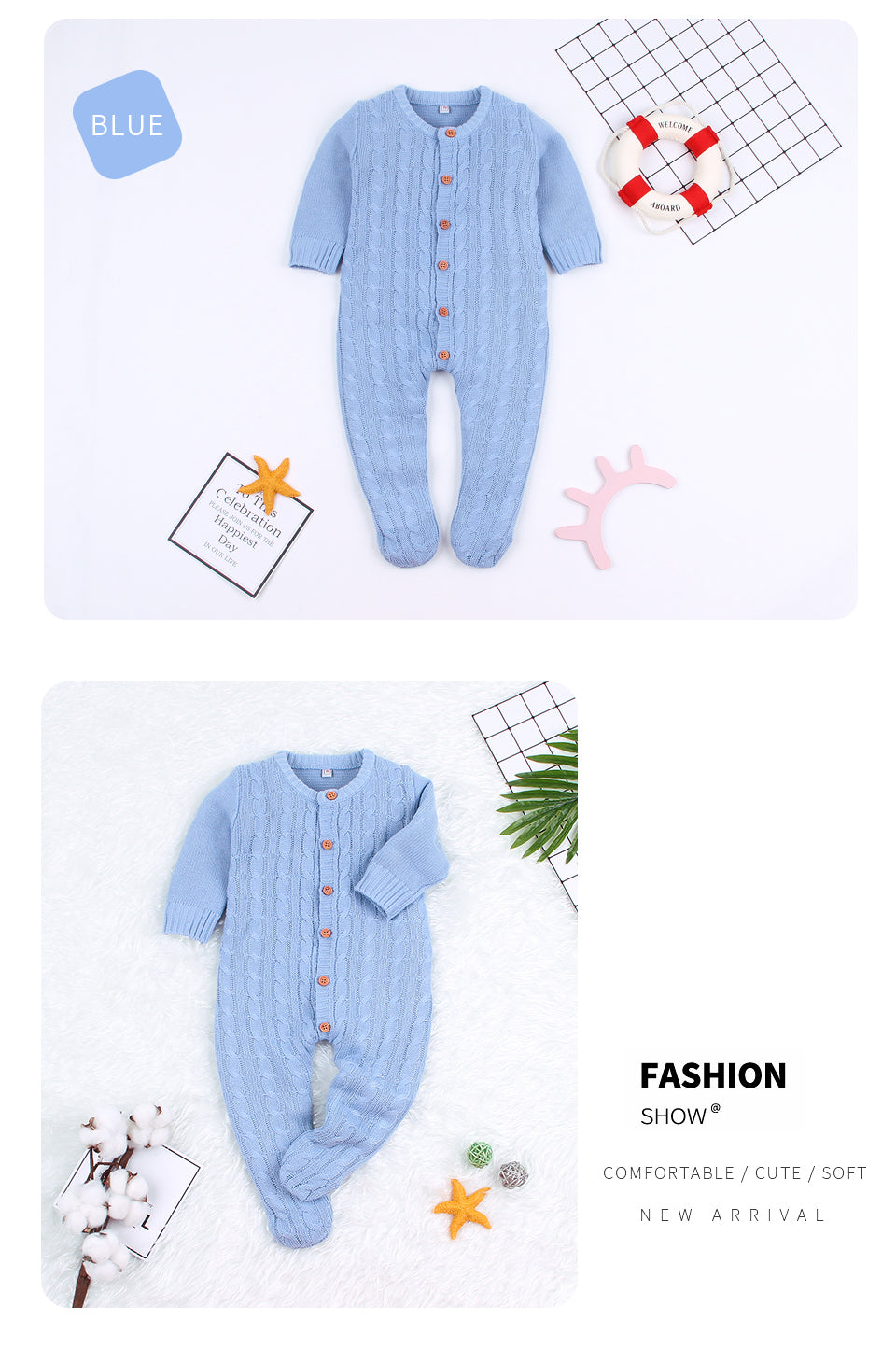 baby girl fall clothes
