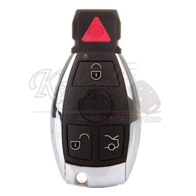 Xhorse Mercedes Benz Remote