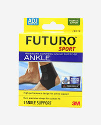 Foot Care Health Products