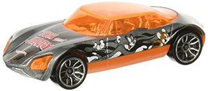 Hot Wheels Tom And Jerry Exclusive Series 5 Avant Garde Die-Cast
