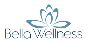 Bella Wellness Center