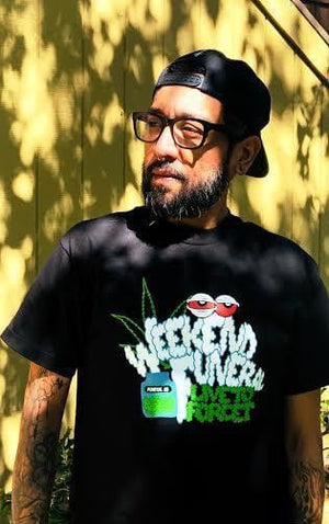 """Four Twenty"" - by WeekendFuneral - Streetwear to Die For"