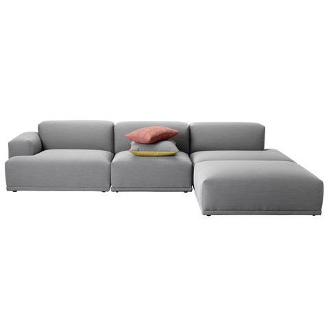Connect Sofa System