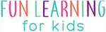 Fun Learning for Kids Shop