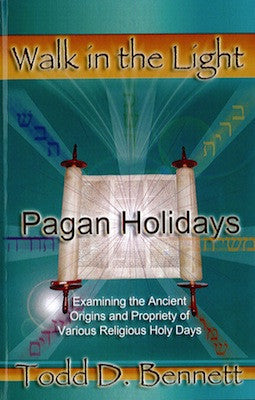 Picture of Pagan Holidays