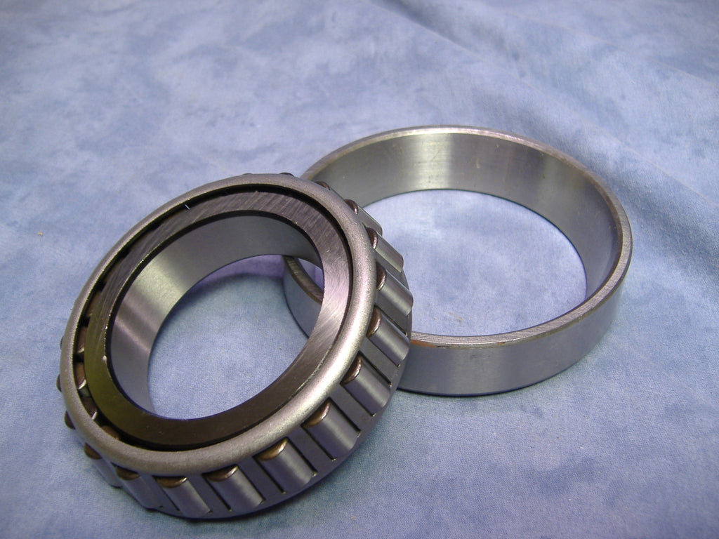 M35A2 WHEEL BEARING, OUTER WHEEL BEARING, ROCKWELL 2.5 TON WHEEL BEARING # 10948079 392 3994 3920