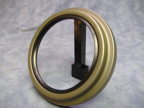 5 TON INNER HUB SEAL FOR M54, M809, M923, M939 7409550 7979349