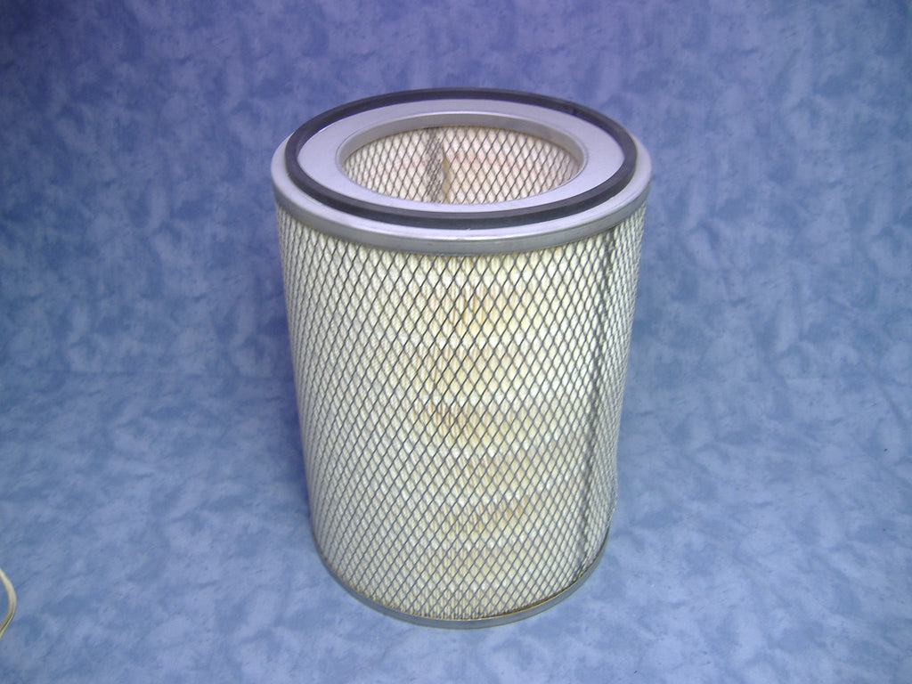 M813 AIR FILTER, M939 AIR FILTER, M923 AIR FILTER, M809 AIR FILTER, 5 TON CUMMINS AIR FILTER, NHC 250 AIR FILTER, 6CTA8.3 AIR FILTER, # 11604545 NSN 2940001344657