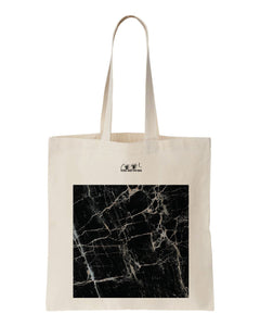 tote bag graphic