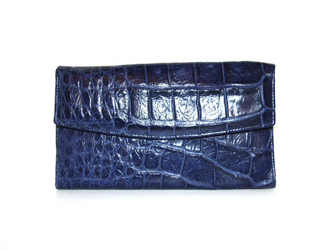 St. Lucie Esther Wallet - Casa del Rio Collection - 6