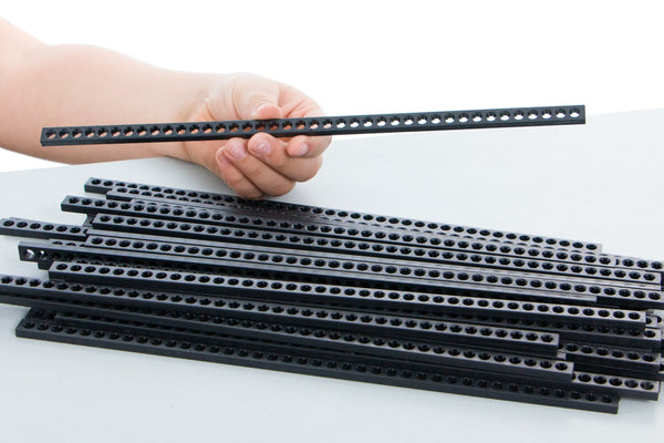 Connector Strips - 300mm (12in)
