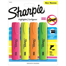 Highlighter Blade
