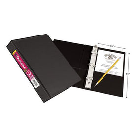 Durable Binder