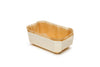"""Duc""  Baking Basket (20 count Retail Pack)"