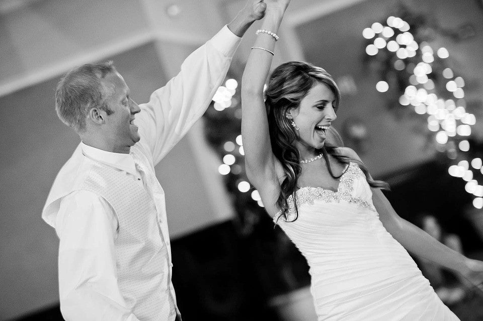 Wedding Reception Ideas that will Go a Long Way