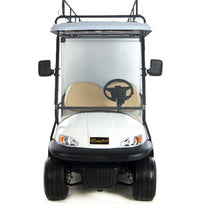 Load image into Gallery viewer, A1H2EC Hotel Car - Superlift Material Handling