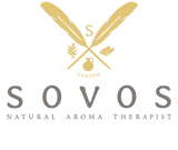 SOVOS Aromatherapy  |  A Therapist Close to You