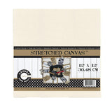 Canvas Corp Artist Stretched Canvas