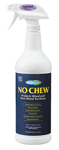 Farnam Companies Inc - No Chew Chewing Deterrent Spray