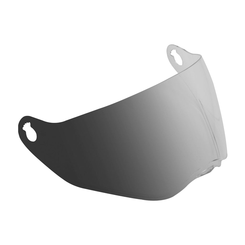 MX-9 ADVENTURE SHIELD - TRANSITION PHOTOCHROMIC