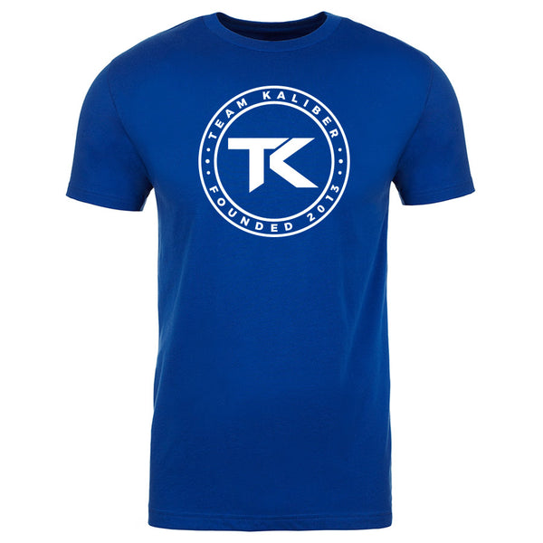 Team Kaliber Shield Short Sleeve