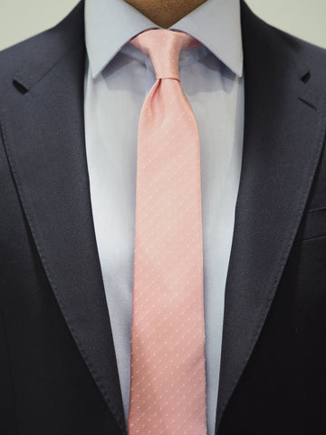 Cerruti 1881 Tie | Light Pink