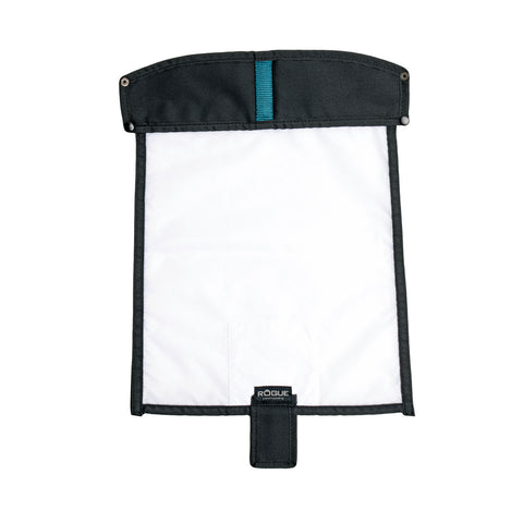 Rogue FlashBender 2 XL Pro Soft Box Diffuser Attachment (Attachment ONLY)
