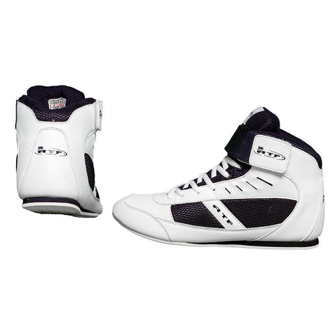 ATF Boxing Boots